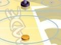 Spiel iHOCKEY