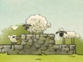 Igra Home Sheep Home 2: Lost in London