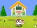 Game Farm house decor