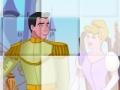 Spiel Cinderella