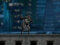Игра Batman Xtreme Adventure 2