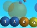 Spiel Numbles