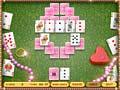 Παιχνίδι Duchess Tri-Peaks