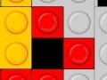 Game Lego puzzle constructor