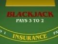Spiel Blackjack pays 3 to 2