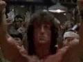 Joc Rambo 3