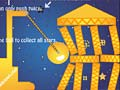 Gioco Catch the Star 2