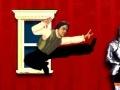 Žaidimas Jackie Chan Shanghai Showdown
