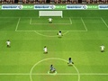 Spel The Champions 3D