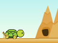 Game Turtle Run