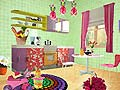 Gioco Realistic Kitchen Decoration
