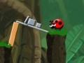 Παιχνίδι Boom Bugs