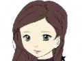 Joc Manga creator page.5