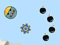 Παιχνίδι Bomber Chomp