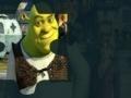 trò chơi Puzzle Mania: Shrek - 3