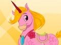 Spiel Unicorn Dress Up