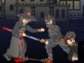 Spiel Feudalism 3