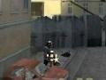 Hry Half Life 2 Total Mayhem