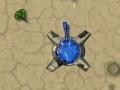 Jogo Desert Defence 2