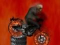 Hry Infernal Racer