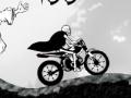 Hry Devil's Ride