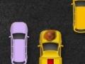 Spiel Ambulance 3