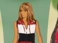 Spiel Ciara Dress Up