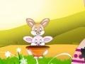 Spiel Easter Bunny