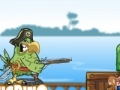 Spiel Pirates: save our souls