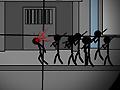 Игра Sneaky Sniper 2