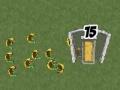 Spil Zombie Army Madness 2