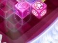 Igra Cubis Creatures