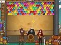 Игра Big Bang Bubbles