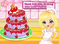 Игра Perfect Birthday Cake