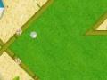 Spiel Casual Mini Golf 2