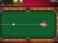 Game Pool Master