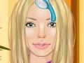 Spiel Girly Tattoos Designer