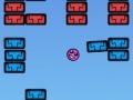 Spiel Balls 2D