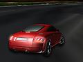 Gioco Audi 3D Racing