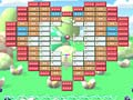 Gioco Kirby Brick War