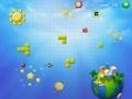 Spiel Spaceventure