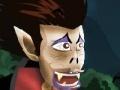 Spiel Vampire blast