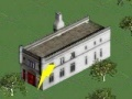 Spiel City builder - 2