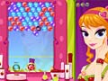 Игра Fun Bubble Make Up