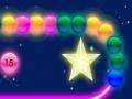 Spiel Neon PinBall