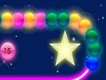 Игра Neon PinBall