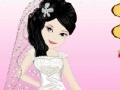 Spil Bride Dress Up