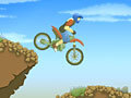Juego TG Motocross 3