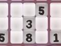 Spiel Sudoku Hero