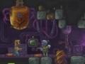 Παιχνίδι Zombotron 2